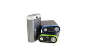 Energyflux Enduro Rechargeable Hand Warmer