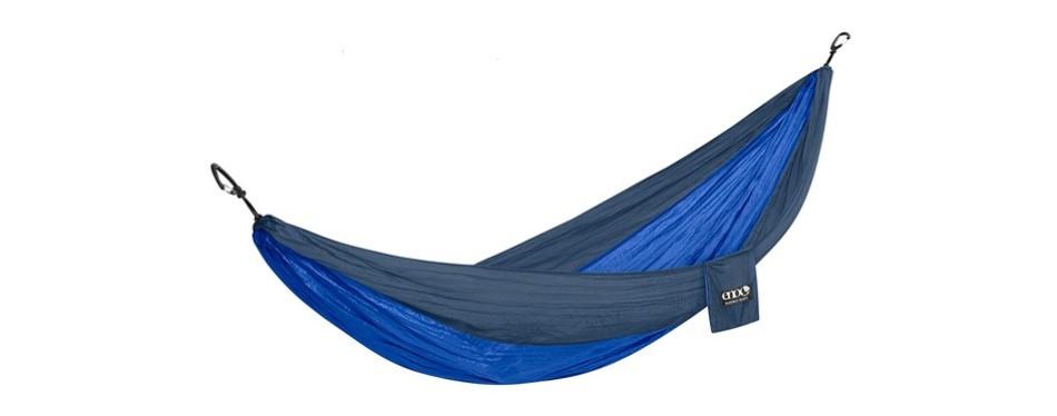 eno eagles doublenest hammock