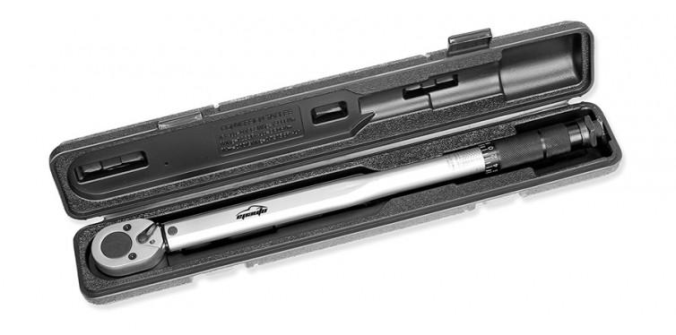 epauto 1 2-inch drive click