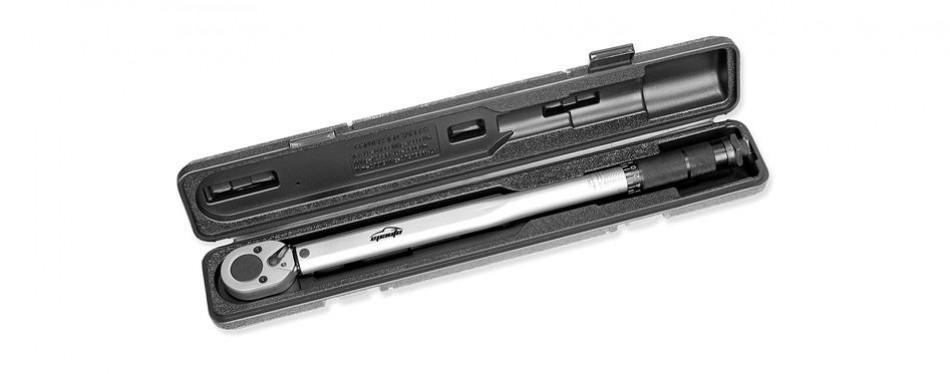 epauto 1 2-inch drive click2