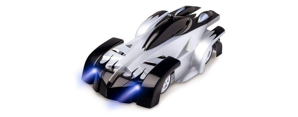 epoch air remote control car toys