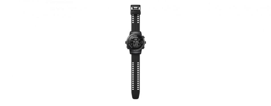 epson e11e223052 prosense 367 gps multisport watch