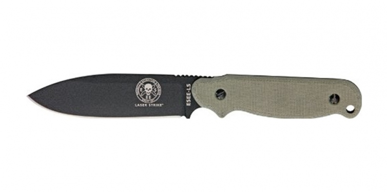 ESEE Knives LSP