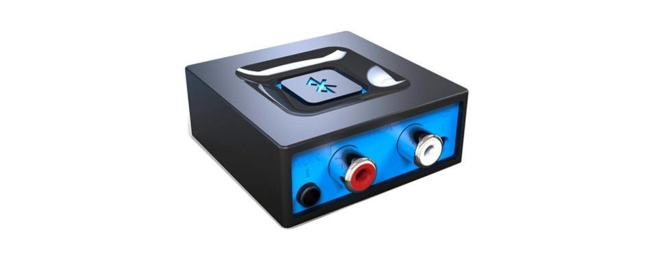 esinkin wireless audio adapter