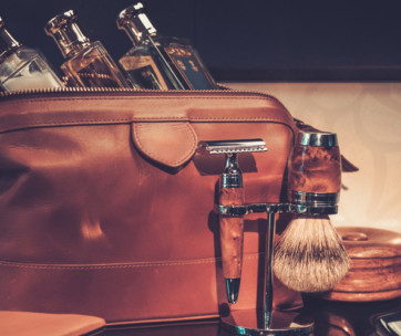 essential grooming tips for the next time you travel