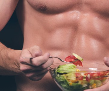 essential guide to pre-workout nutrition