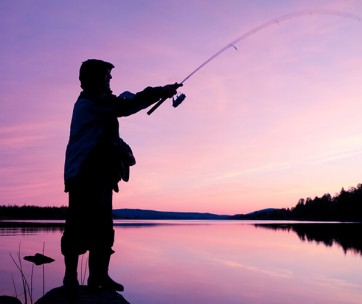 essential night fishing tips