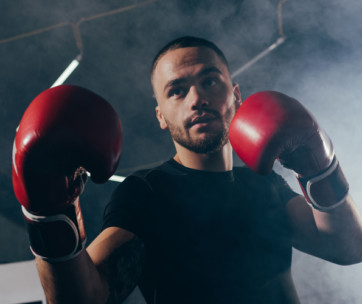 essential pieces of boxing equipment to be the best