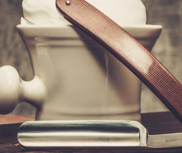 essential tips to make your razor last longer