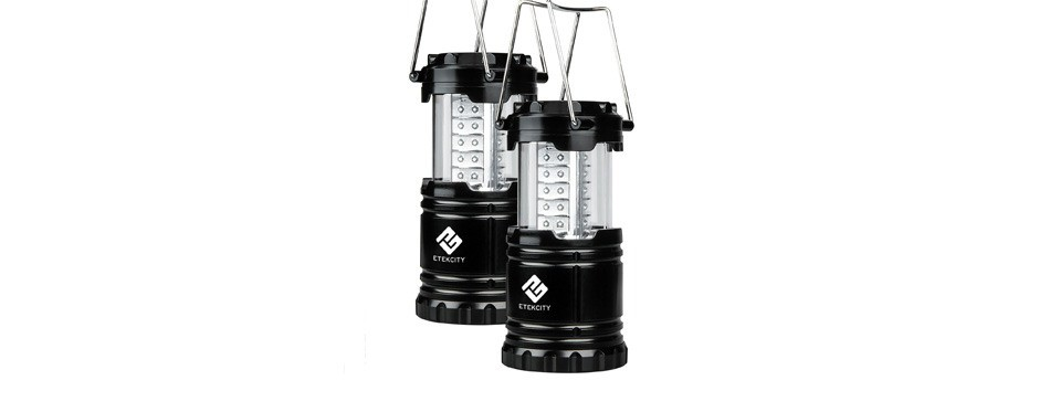 etekcity 2 pack portable outdoor led