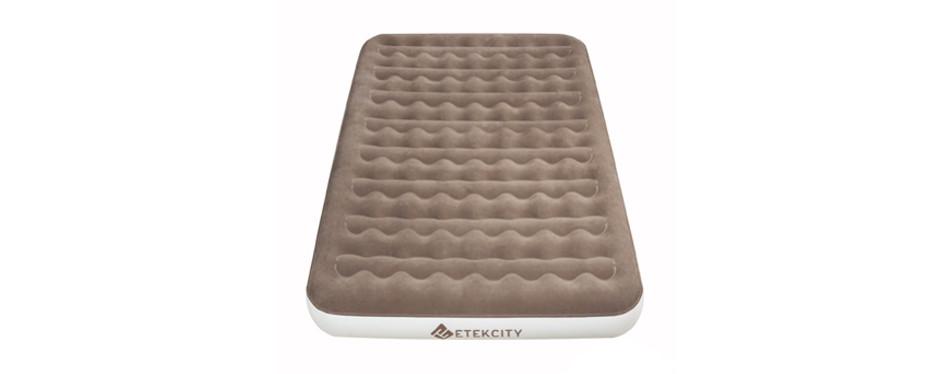 etekcity twin queen size camping mattress