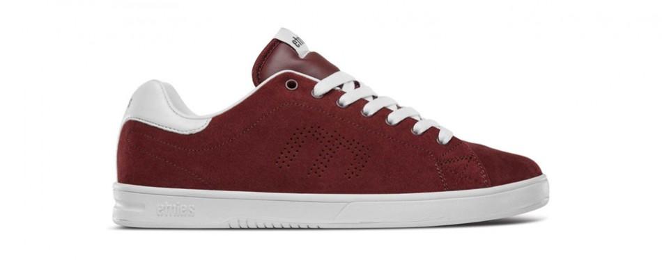 etnies men's callicut ls skate shoe