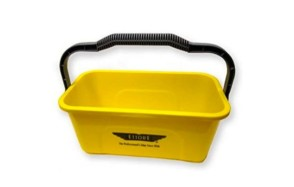 ettore compact super bucket