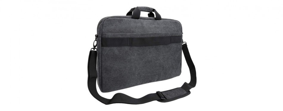 "evecase 13.3"" laptop messenger bag combo"