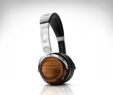 EVEN EarPrint H2 Wireless Headphones