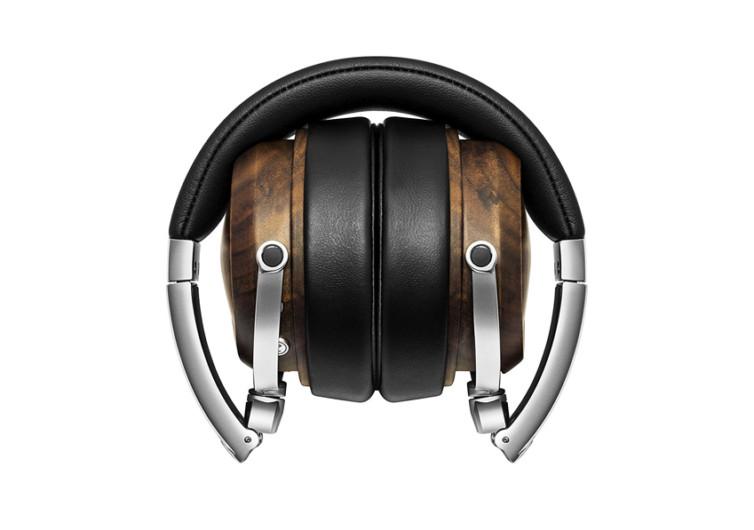 EVEN EarPrint H2 Wireless Headphones