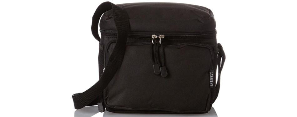 everest cooler lunch bag