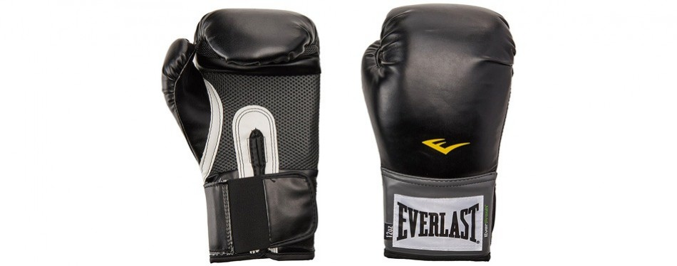47e3b8cf7fb 15 Best Boxing Gloves in 2019 -  Buying Guide  - Gear Hungry