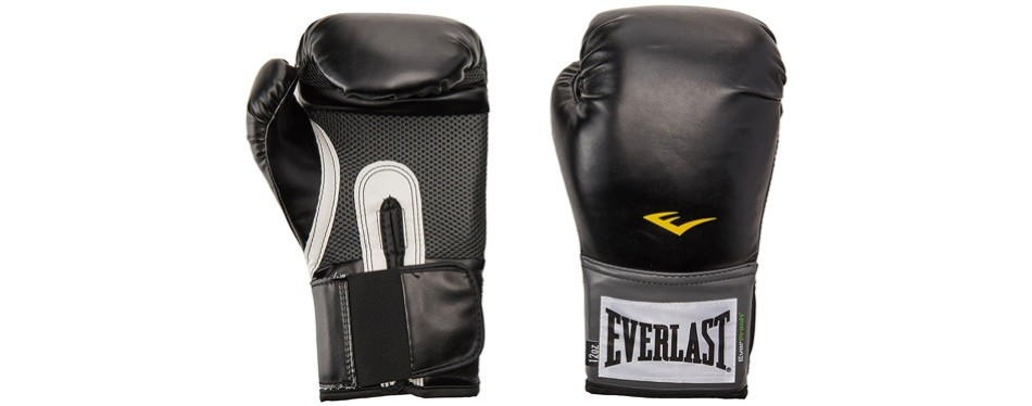 15 Best Boxing Gloves in 2019 - [Buying Guide] - Gear Hungry