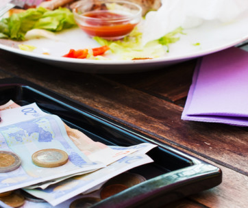 every rule you need to know about tipping