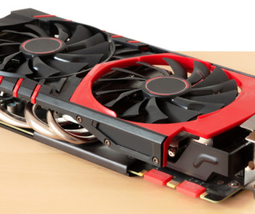 everything you need to know about purchasing graphics cards