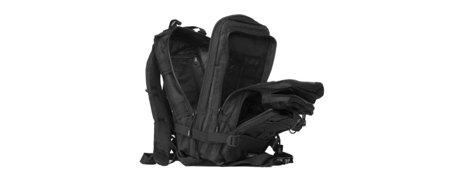 eyourlife military tactical backpacks