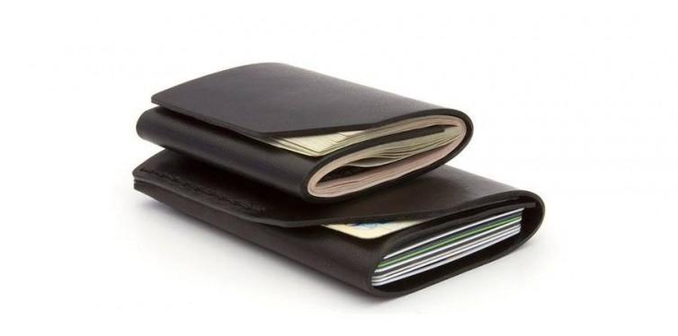 ezra arthur cash fold by gallantry