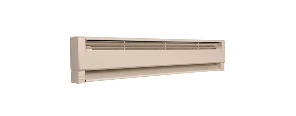 9 Best Electric Baseboard Heaters In 2019 Buying Guide