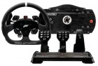 fanatec forza motorsport racing wheel and pedals bundle