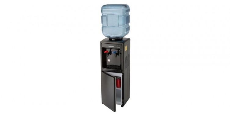 Farberware Freestanding Hot and Cold Water Dispenser