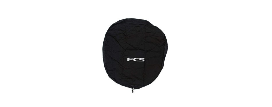 fcs change mat wet bag