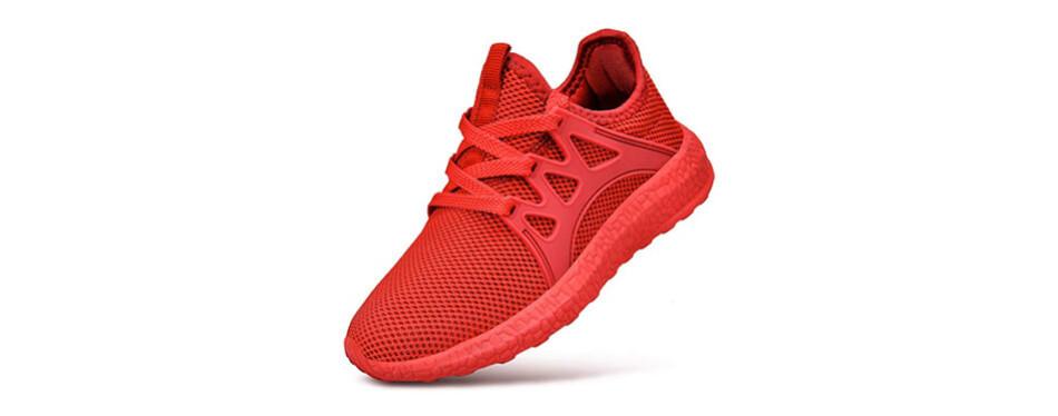 feetmat kids' sneakers