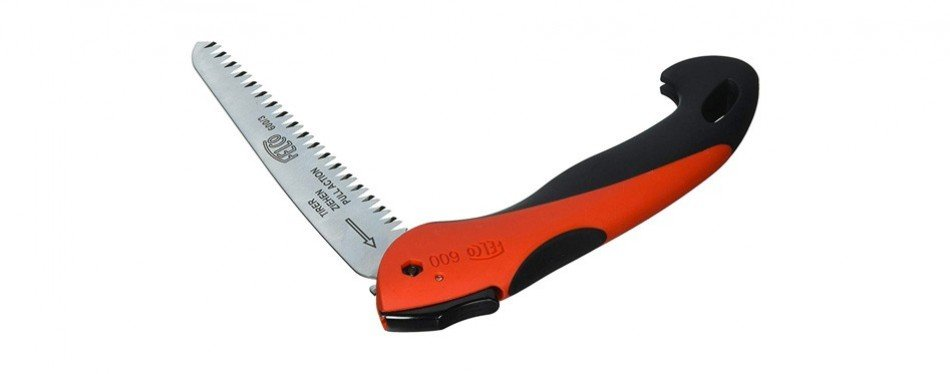 felco f-600 classic folding saw