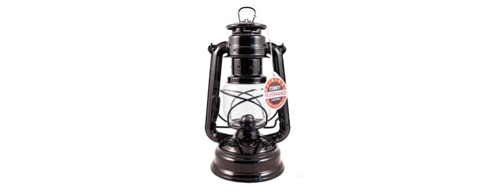 feuerhand hurricane lantern