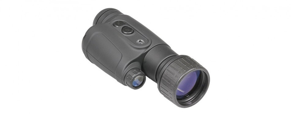 firefield 5x50 nightfall 2-night vision monocular