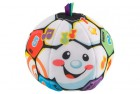 fisher price laugh & learn singing ball