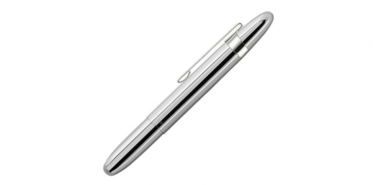 Fisher Space Pen