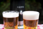 Fizzics Waytap Draft Beer Dispenser