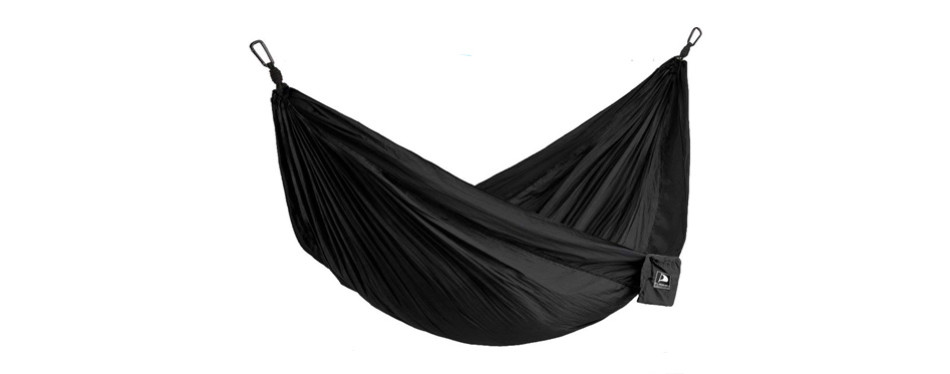 flagship-x double hammock