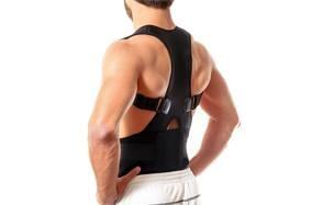 flexguard medical back brace