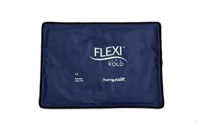 flexikold gel cold pack
