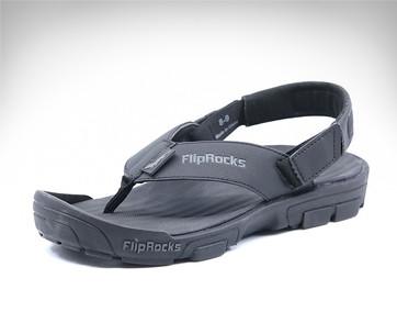 fliprocks extreme flip flops