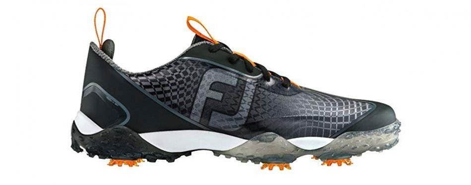 footjoy freestyle 2.0 golf spike
