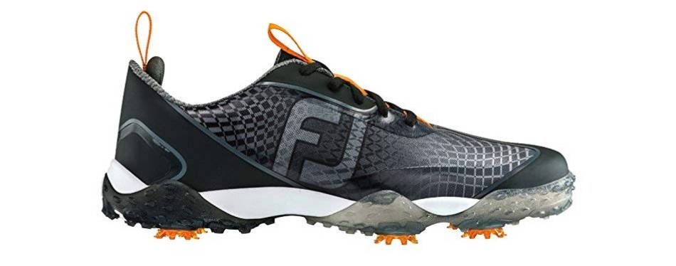 footjoy freestyle 2.0 golf spike