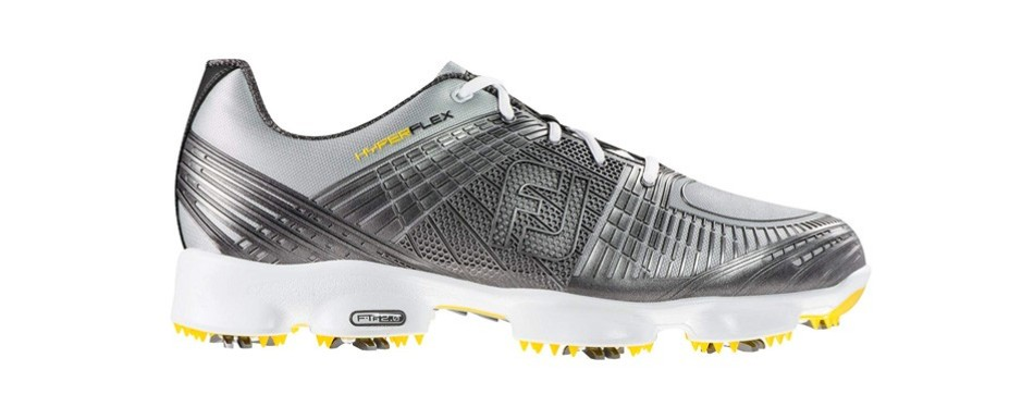 footjoy new hyperflex ii