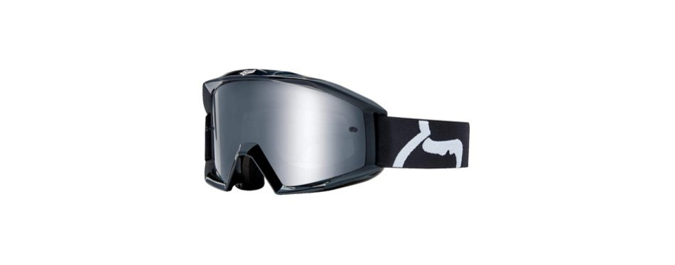fox racing 2019 main goggles