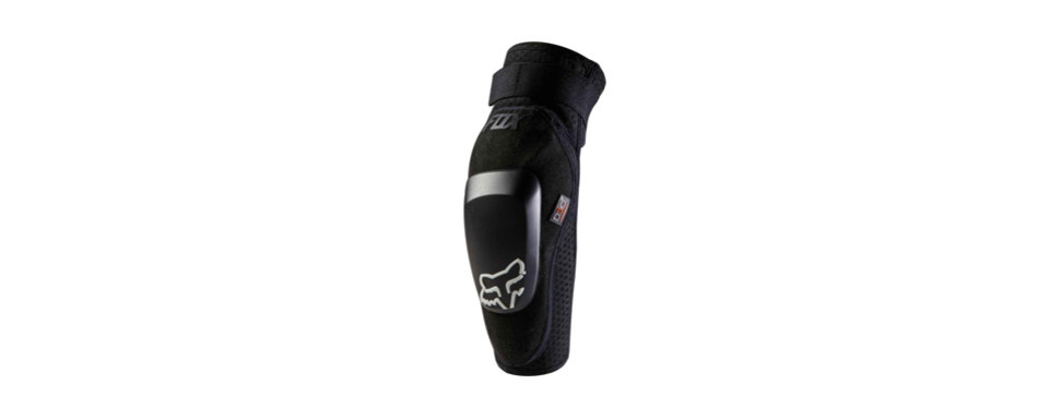 fox racing launch elbow guards