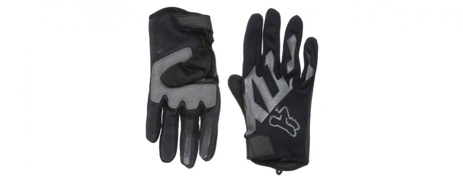 20 Best Cycling Gloves In 2019 Buying Guide Gear Hungry