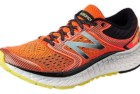 fresh foam 1080v running shoe