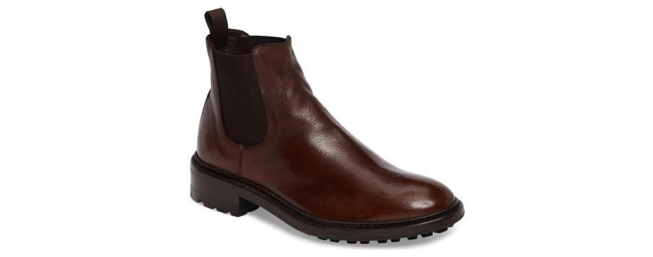 freye greyson chelsea boots